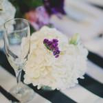 MichelleJoey_Married_KatiePritchard-223