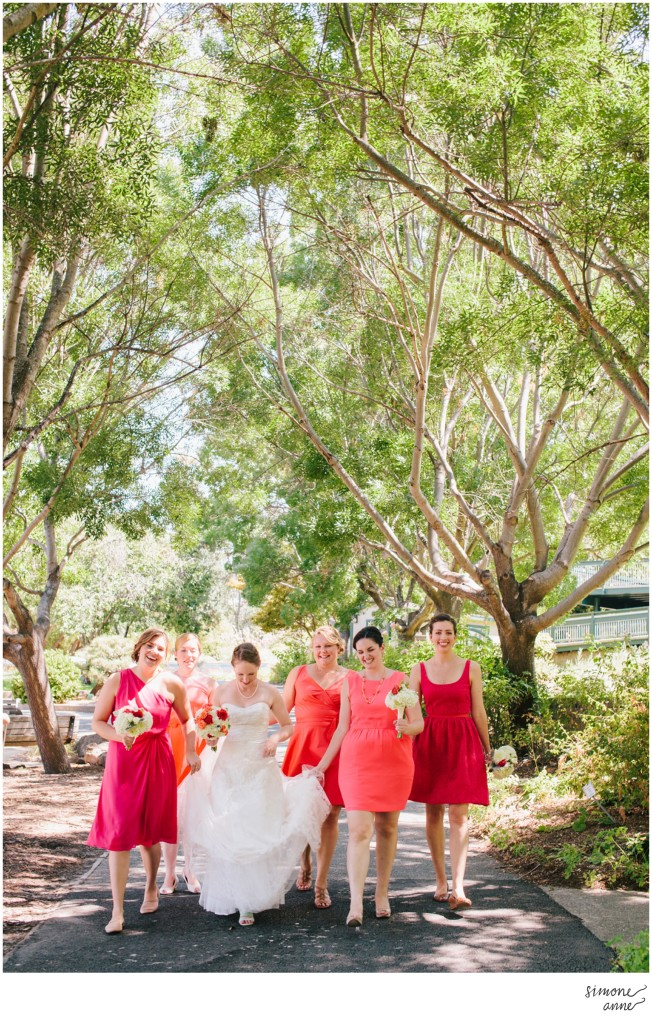 SimoneAnne_Gardens_At_Heather_Farms_Wedding_Photography_024