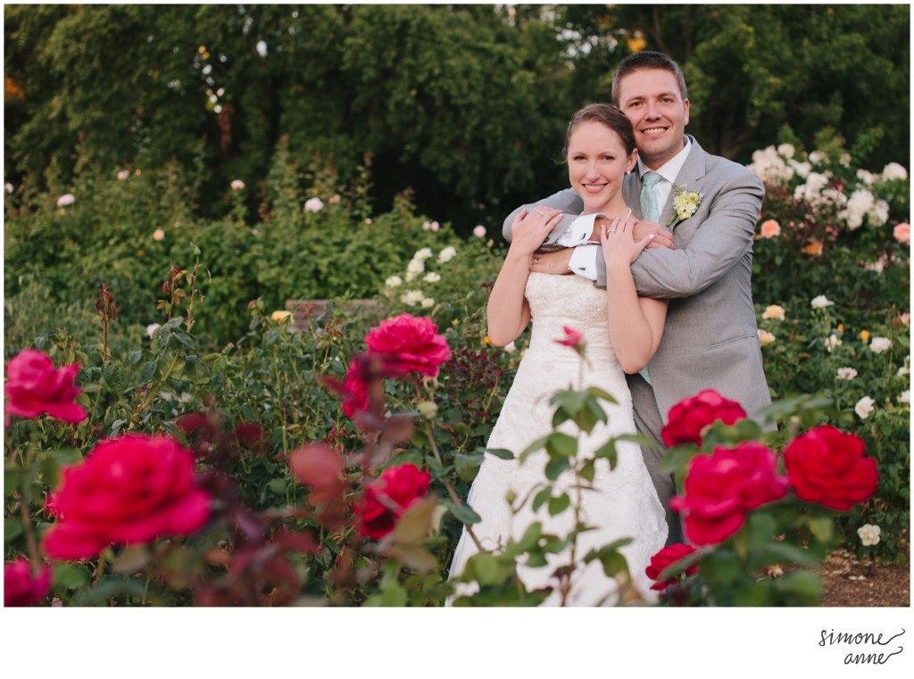 SimoneAnne_Gardens_At_Heather_Farms_Wedding_Photography_068