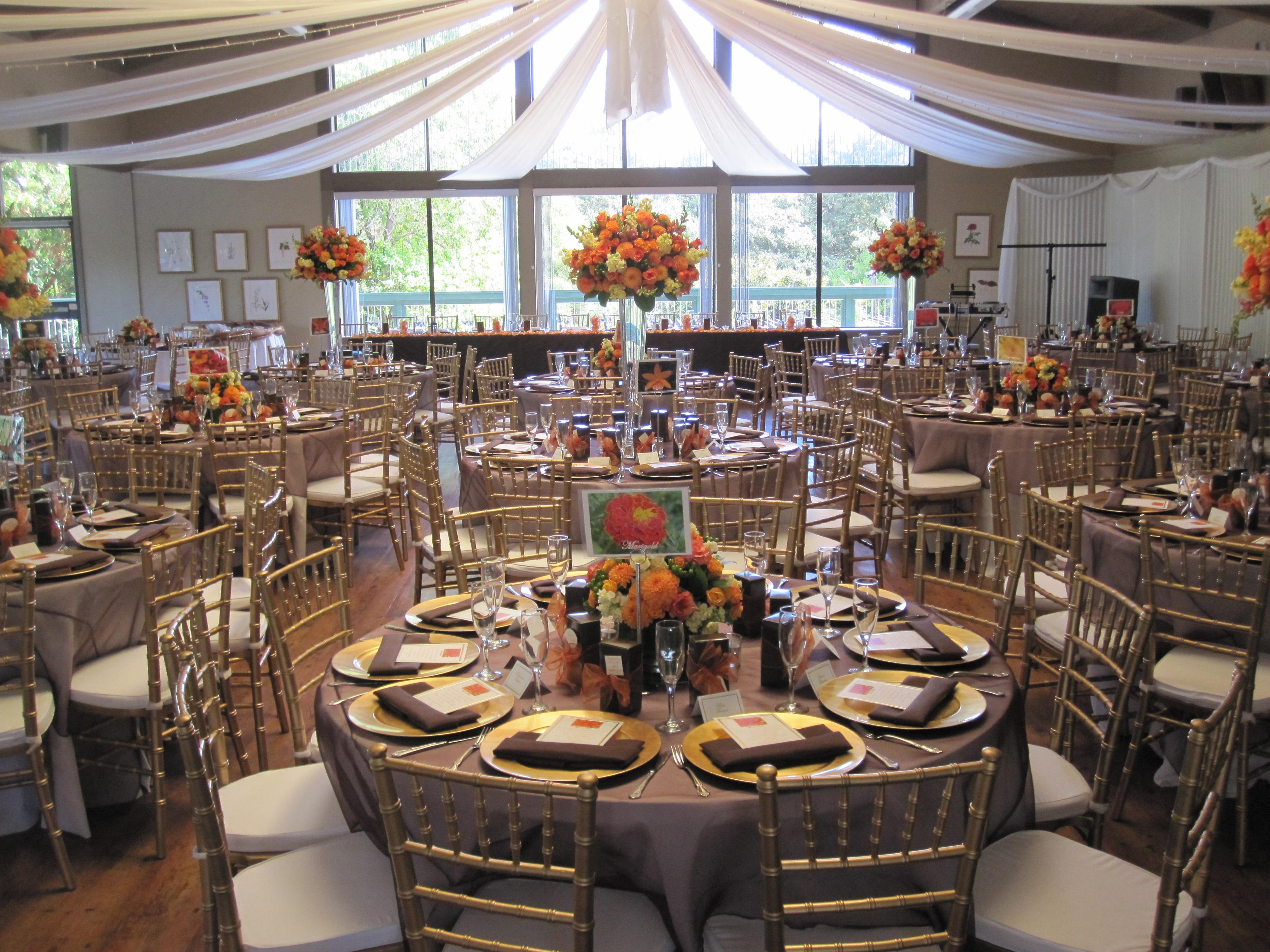 Photo Weddings By Guru