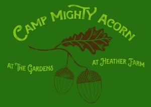 summer camp logo-2