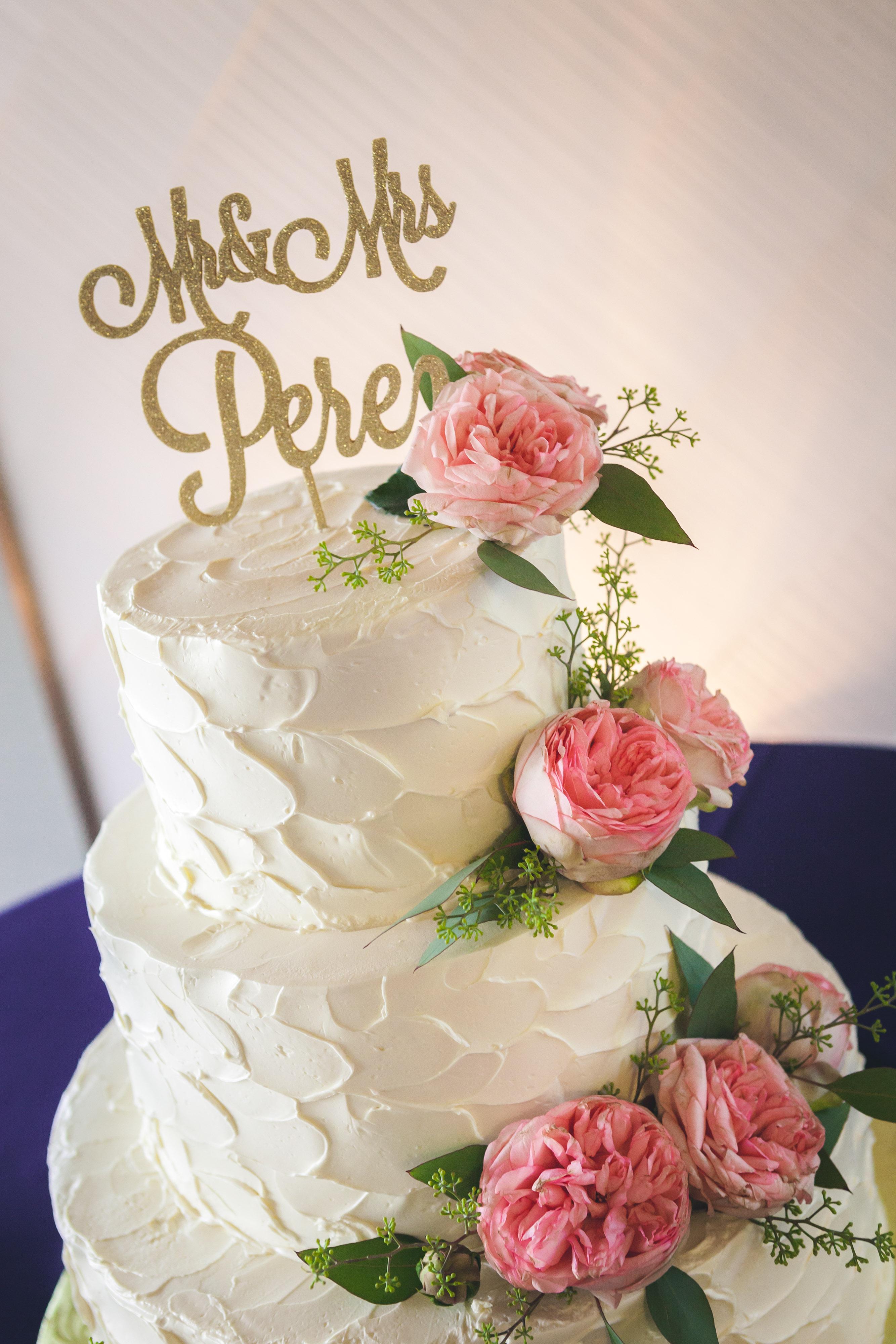 wedding, couple, bride, groom, garden, venue, cake, reception