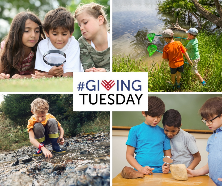 givingtuesday-youth-ed-fb-post